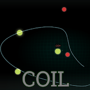 Zoning coil IC008 APK
