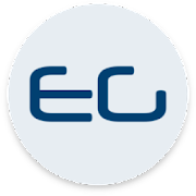 e-Gabinet