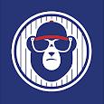 Cubbies Crib - Chicago Baseball News apk