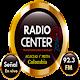Radio Center Fm Download for PC Windows 10/8/7