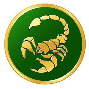 Live Wallpaper Scorpio Zodiac Horoscope APK Download For Android