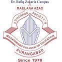Marathwada College icon