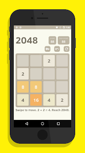 GameBase 4.0.0 APK + Mod (Unlimited money) for Android