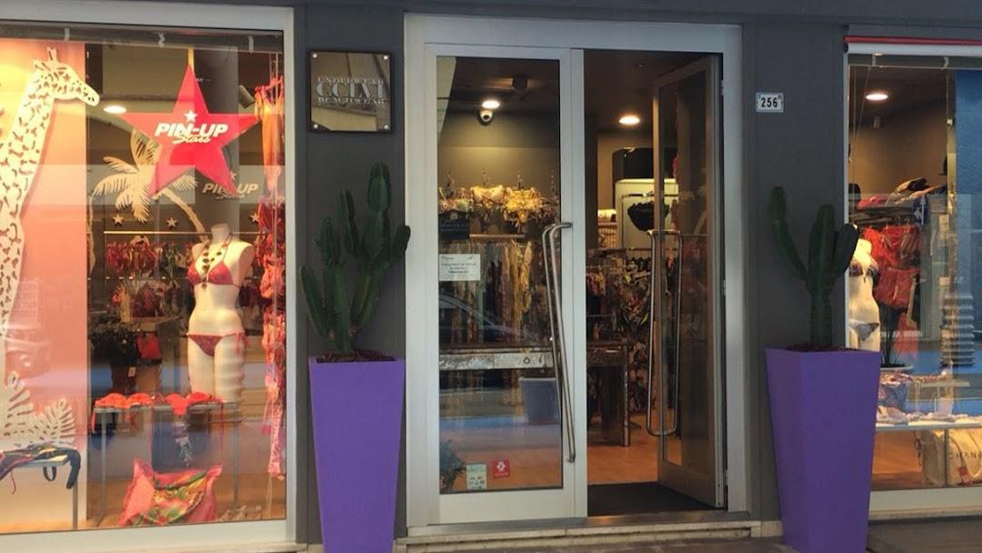 Costumi Da Bagno Pin Up Outlet : Dante riccione negozio di costumi da bagno ed accessori