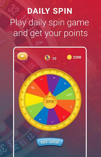 Lucky Spin - Daily earn extra  screenshots EasyGameCheats.pro 2