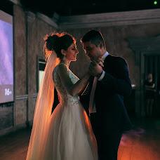 Wedding photographer Dmitriy Schekochikhin (Schekochihin). Photo of 30.07.2017