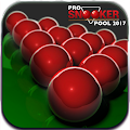 Pro Snooker Pool 2017 3.4 APK Download