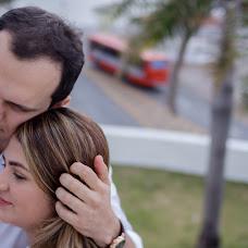 Wedding photographer Eduardo Garces (EduGfotografia). Photo of 15.05.2018