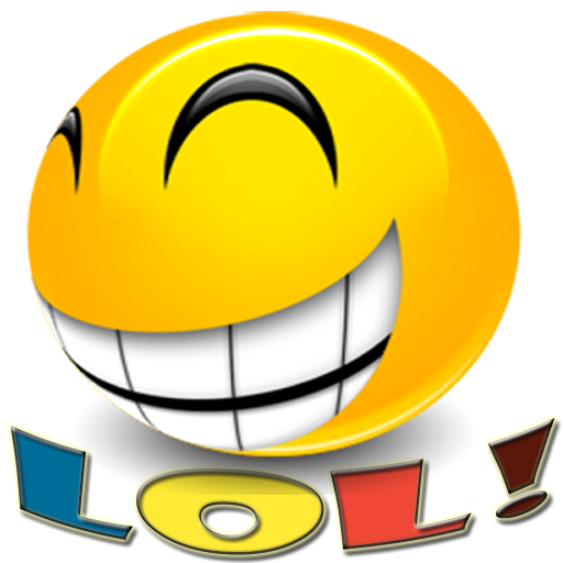 Funny Quotes 2016 Android APK Download Free By Ibryeigis