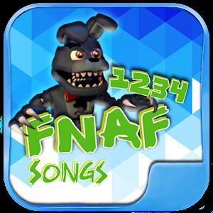 Download Fnaf 2 For Pc