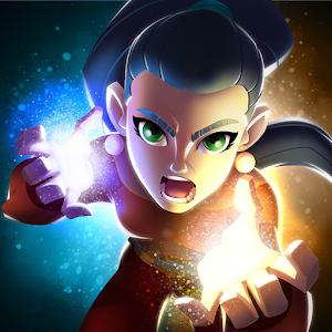 Might & Magic: Elemental Guardians APK Cracked Download
