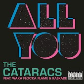 All You (Explicit Version)