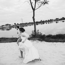 Wedding photographer Yulya Korotchenkova (jkorotchenkova). Photo of 23.08.2015