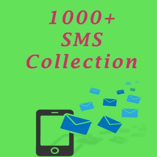 10000 Sms Collection Free Apps Bei Google Play