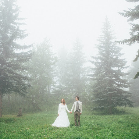 Wedding photographer Nuno Ferreira (ferreira). Photo of 23.07.2014