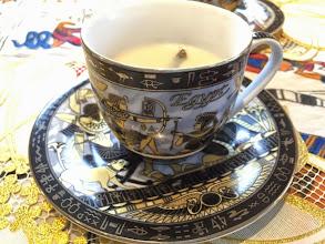Photo: Cinnamon Tea