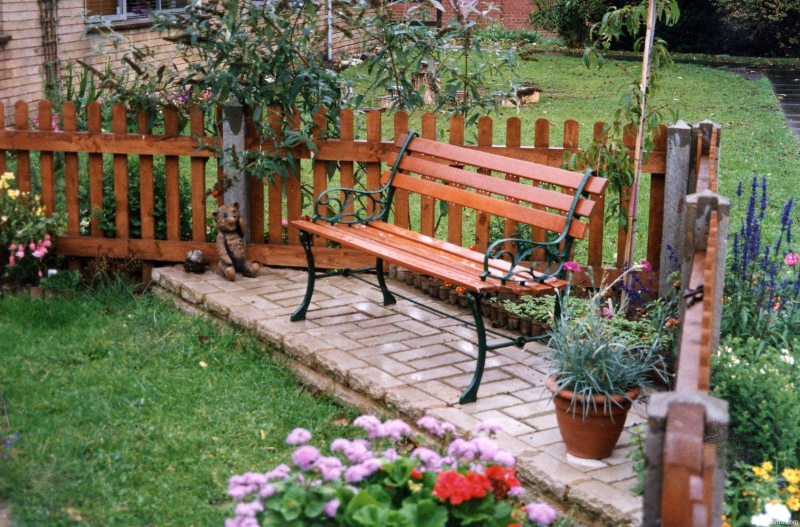 скамейки садовые, скамейки для дачи, скамейка своими руками