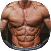 App Best Chest Workout APK for Windows Phone