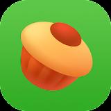 Пикабу – юмор и новости Android App