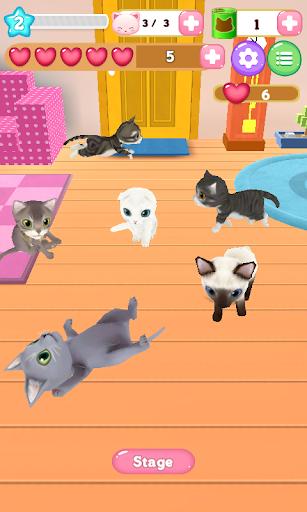 Cat Life modavailable screenshots 1