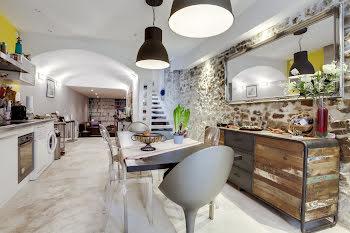 appartement à Vallauris (06)