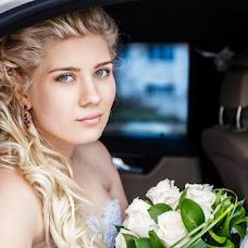 Wedding photographer Oleg Ulanov (Olegg). Photo of 04.03.2016