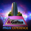 Gafisa - Max Experience icon