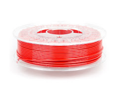 ColorFabb Red nGen Filament - 2.85mm (0.75kg)