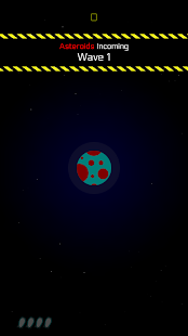 Download Planetary Defense For PC Windows and Mac apk screenshot 10