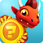 Dragon Land 2.5.5