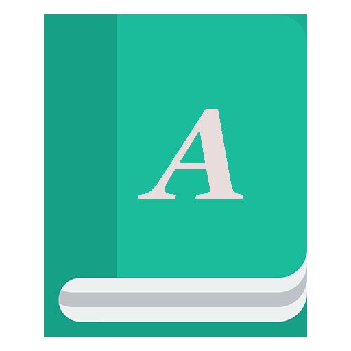 аварский словарь Aplicacions A Google Play