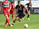 Deni Milosevic et Konyaspor battus par Fenerbahce