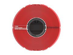 MakerBot PETG Specialty Model Filament - 1.75mm (0.75kg) Red