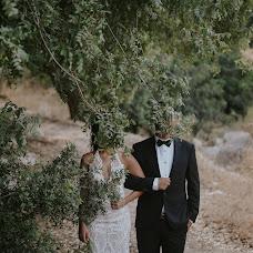 Wedding photographer Shahar Vin (shaharvinitsky). Photo of 17.07.2018