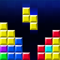 Brick Classic by classic team APK