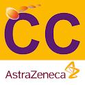 AstraZeneca - Caso Brilique icon