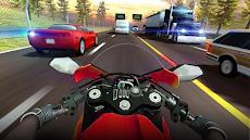 モーターリアルレーシング:ドライビングスキルのおすすめ画像5