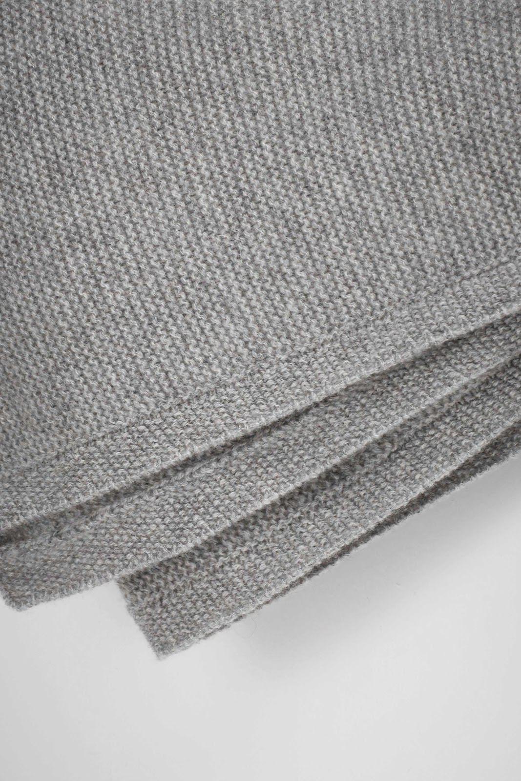 Blanket Classic