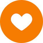 Simple Thank You Icon