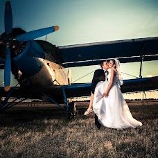 Wedding photographer oprea lucian (oprealucian). Photo of 22.02.2016