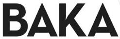 BAKA Magazine