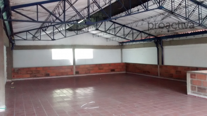 bodegas en arriendo copacabana 497-6343