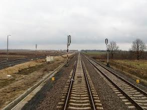 Photo: Pieńsk