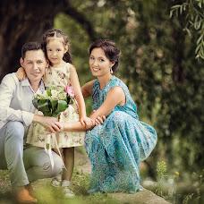 Wedding photographer Aleksey Gorshenin (gl78). Photo of 29.05.2014