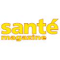 Santé Magazine - Le magazine icon