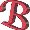 B-INC (Votre colis voiturage ) icon