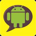 카카오톡 테마 - ICS 테마 icon