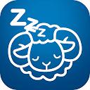 熟睡アラーム-目覚ましと熟睡サウンドでスリープ&リラックス!