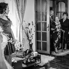 Wedding photographer Nicu Ionescu (nicuionescu). Photo of 23.04.2018
