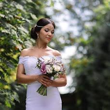 Wedding photographer Aleksey Cvaygert (AlexZweigert). Photo of 09.09.2017